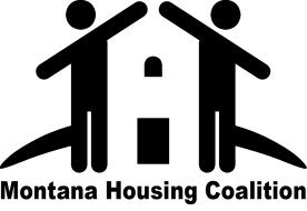 Montana Housing Coalition